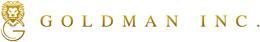 アシスト・スイング®︎特設サイト ロゴ